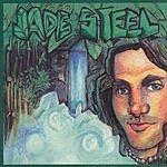 Jade Steel Jade Steel