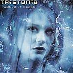 Tristania World of Glass