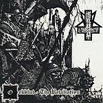 Abigor Orkblut - The Retaliation