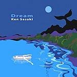 Ken Sasaki Dream