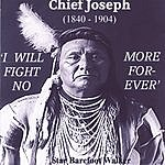 Star Barefoot Walker TouchedbychiefJoseph: I Will Fight No More Forever
