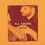 A.J. Rosales Resistor