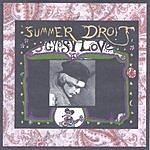 Rick Summer Droit Gypsy Love