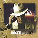 Roger Hughes Big Picture Man