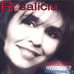 Rosalicia Imagenes