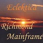 Richmond Mainframe Eclektica