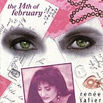Renee Safier The Fourteenth Of February