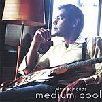 Steve Edmonds Medium Cool