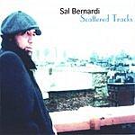 Sal Bernardi Scattered Tracks