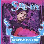 S/HE-DY Artist Of The Year