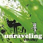schatzy Unraveling