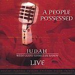 Judah A People Possessed