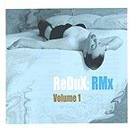ReDUX ReDuX: RMx, Vol.1
