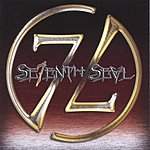Seventh Seal Seventh Seal