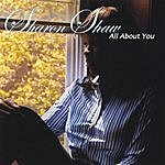 Sharon Shaw All About You