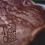 Raw Deal Raw Deal debut CD