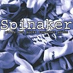 Spinaker Shoes And Socks Together Again