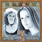 Shirae Tigers Island