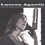 Lauren Agnelli Love Always Follows Me