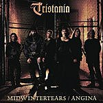 Tristania Midwintertears / Angina