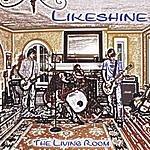 Likeshine The Living Room