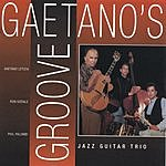 Gaetano Letizia Gaetano's Groove