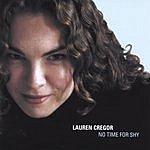 Lauren Cregor No Time For Shy