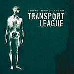 Transport League Grand Amputation