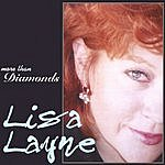 Lisa Layne More Than Diamonds