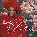Lady Peachena The Bishop's Daughter