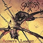 Soulless Agony's Lament