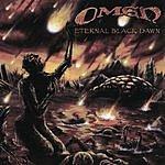 Omen Eternal Black Dawn