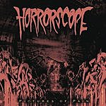 Horrorscope Pictures Of Pain