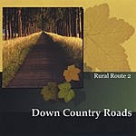 Ken Root Down Country Roads RR2
