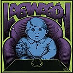 Lagwagon Duh (Parental Advisory)