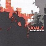 Joalz Beyond Instincts