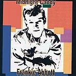 Frankie Abbott Midnight Candy
