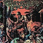 Jungle Rot Slaughter the Weak