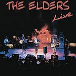 The Elders The Best Crowd We Ever Had