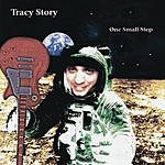 Tracy Story One Small Step