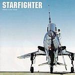 Starfighter Make a Sex Noise