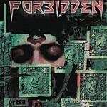 Forbidden Green