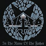 Altar In the Name of the Father