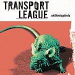 Transport League Satanic Panic