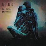 Ice Ages This Killing Emptiness