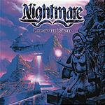Nightmare Cosmovision
