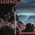 Siegfried Drachenherz
