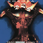 Korova Dead Like An Angel