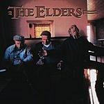 The Elders The Elders