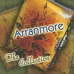Arranmore The Collection